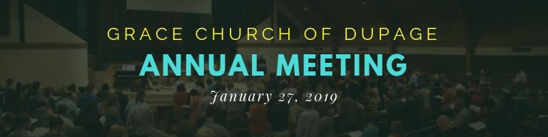 annual-meeting-banner.jpg