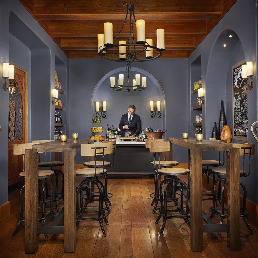 Talavara Gin Bar.jpg
