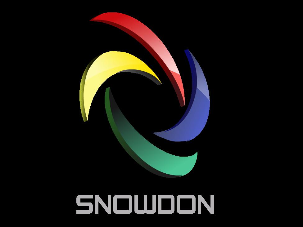 Snowdon Paradox Custom Titanium Bike Frames