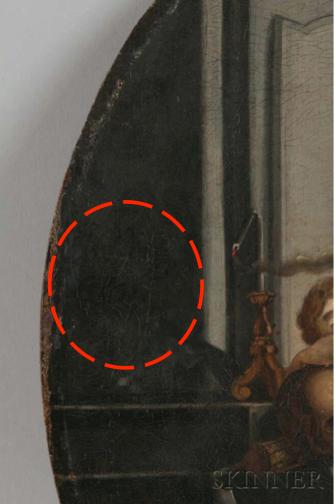 Vanitas detail.png