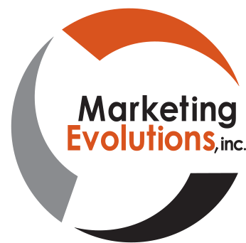 Marketing Evolutions, Inc.