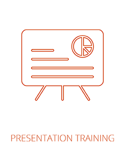 Presentation Training