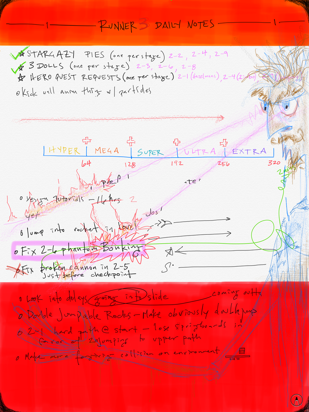 Runner3 - Daily Notes - 20161205.PNG