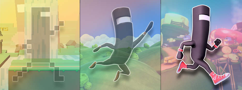 Runner3_About_Image.png