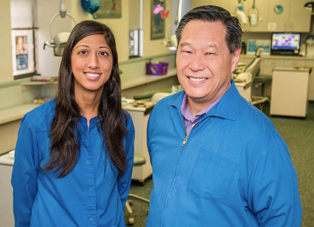 Dr-Chin-Doctors.jpg