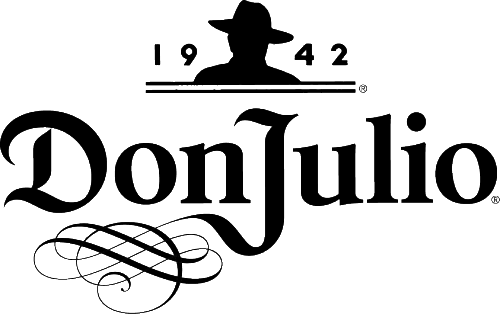 Don-Julio-Logo-.png