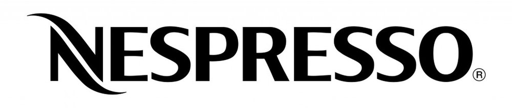 nespresso-logo-1024x216.jpg