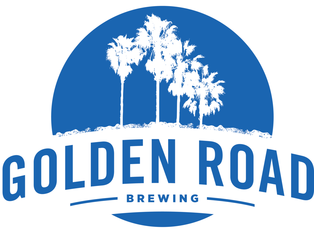 Golden-Road-Brewing-logo.png