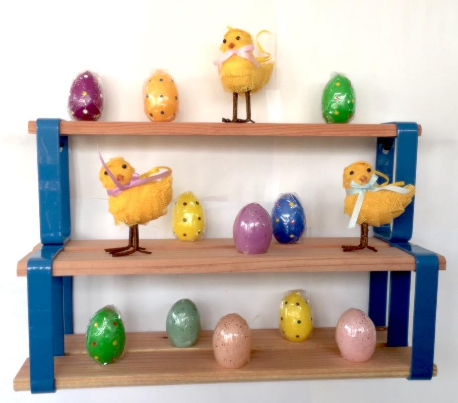 EasterShelfie2.jpeg