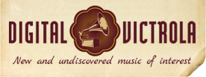 Digital Victrola
