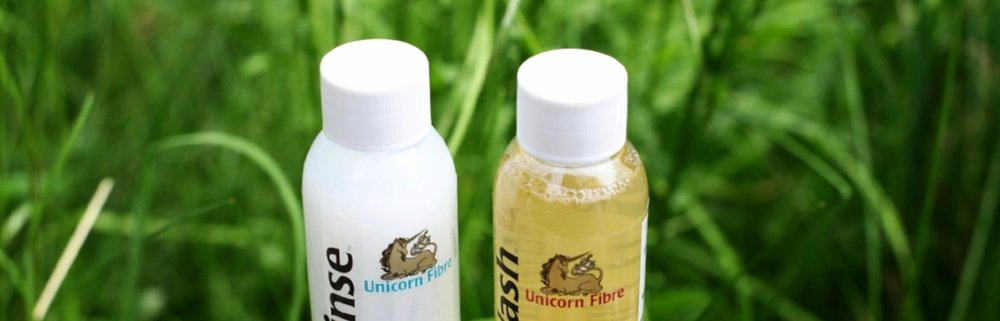UNICORN product 002.JPG