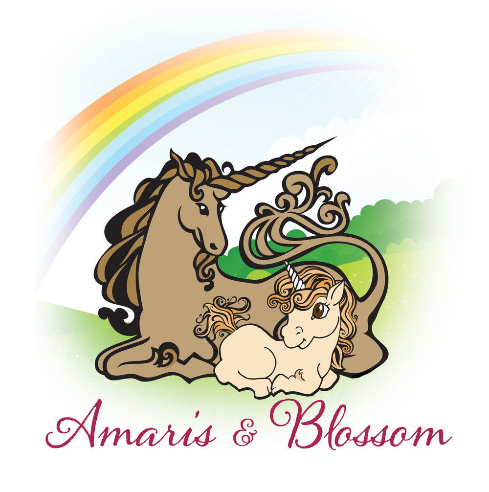 amaris-and-blossom-graphic.jpg