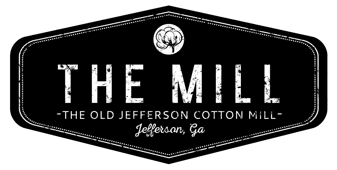 The Mill - Jefferson, GA