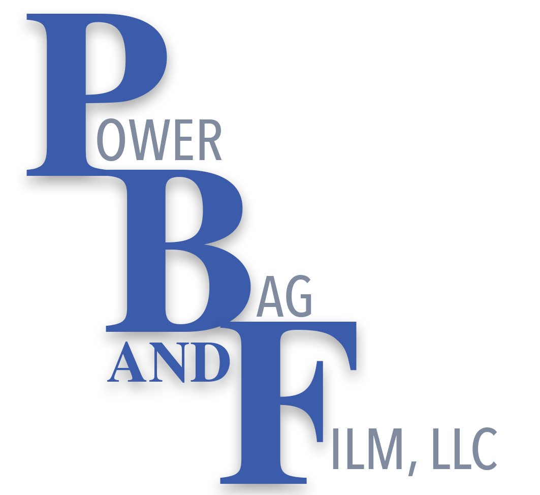 Power Bag and Film