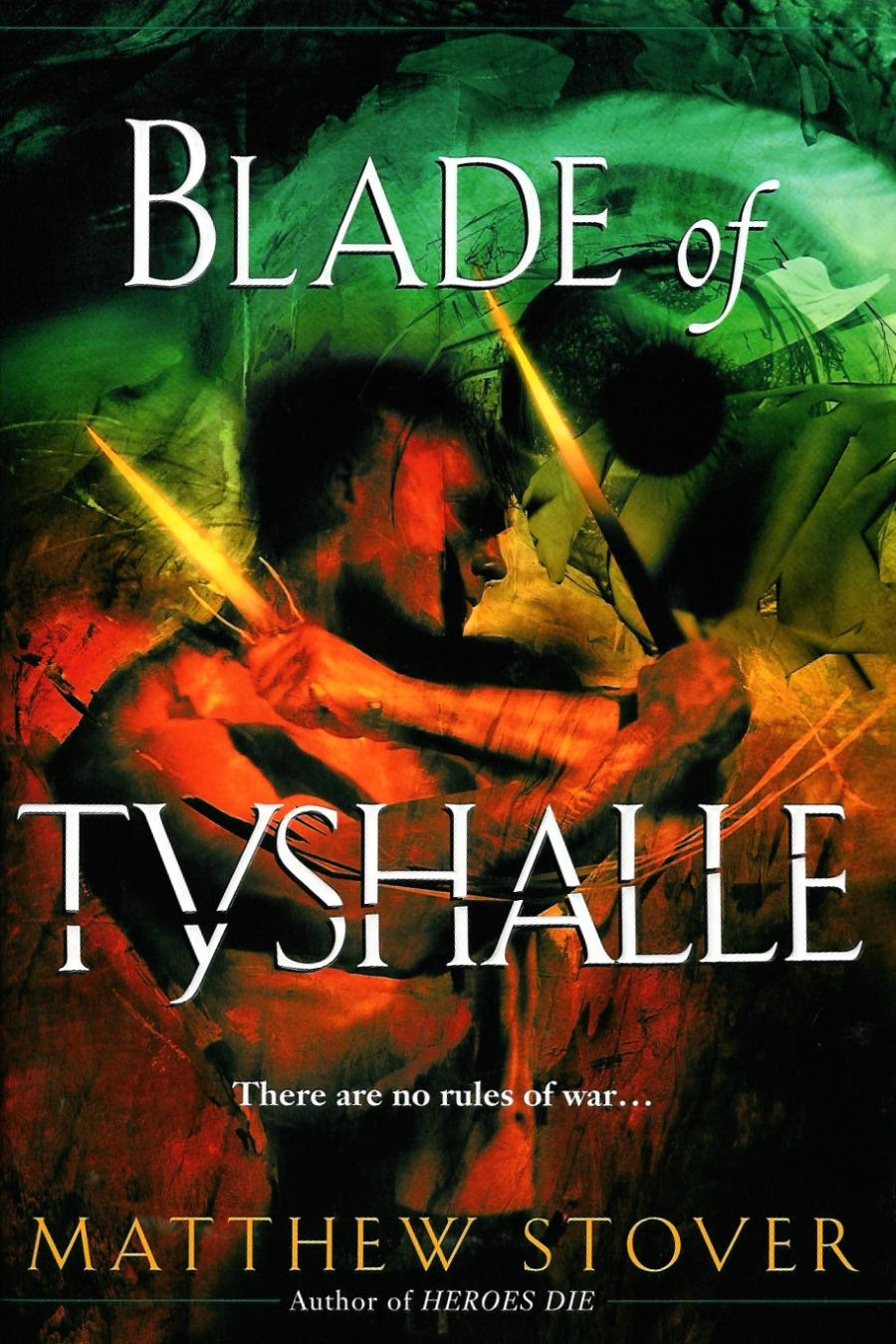 blade-of-tyshalle-cover3.jpg