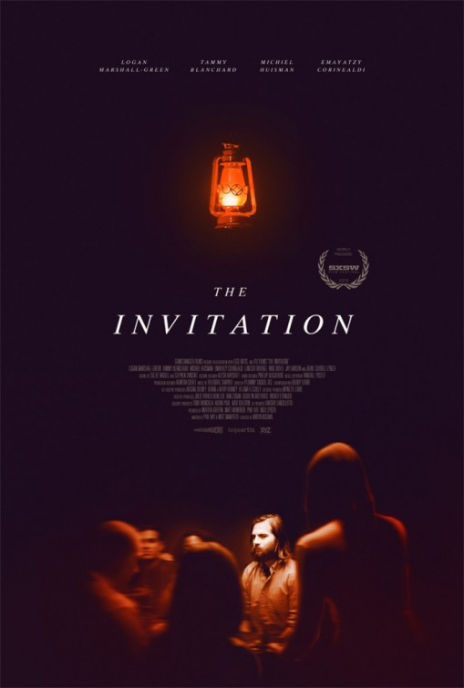 invitationposter