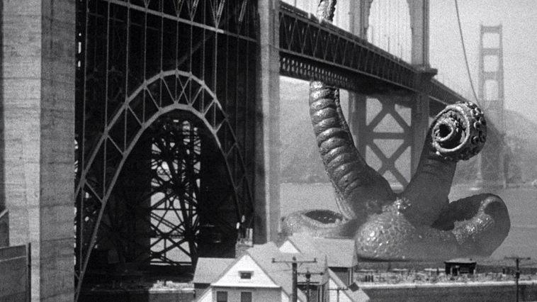 bridge attack.jpg