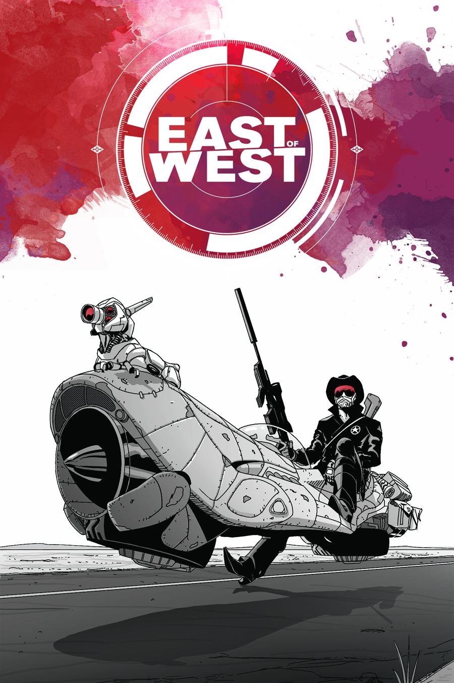 east of west.jpg