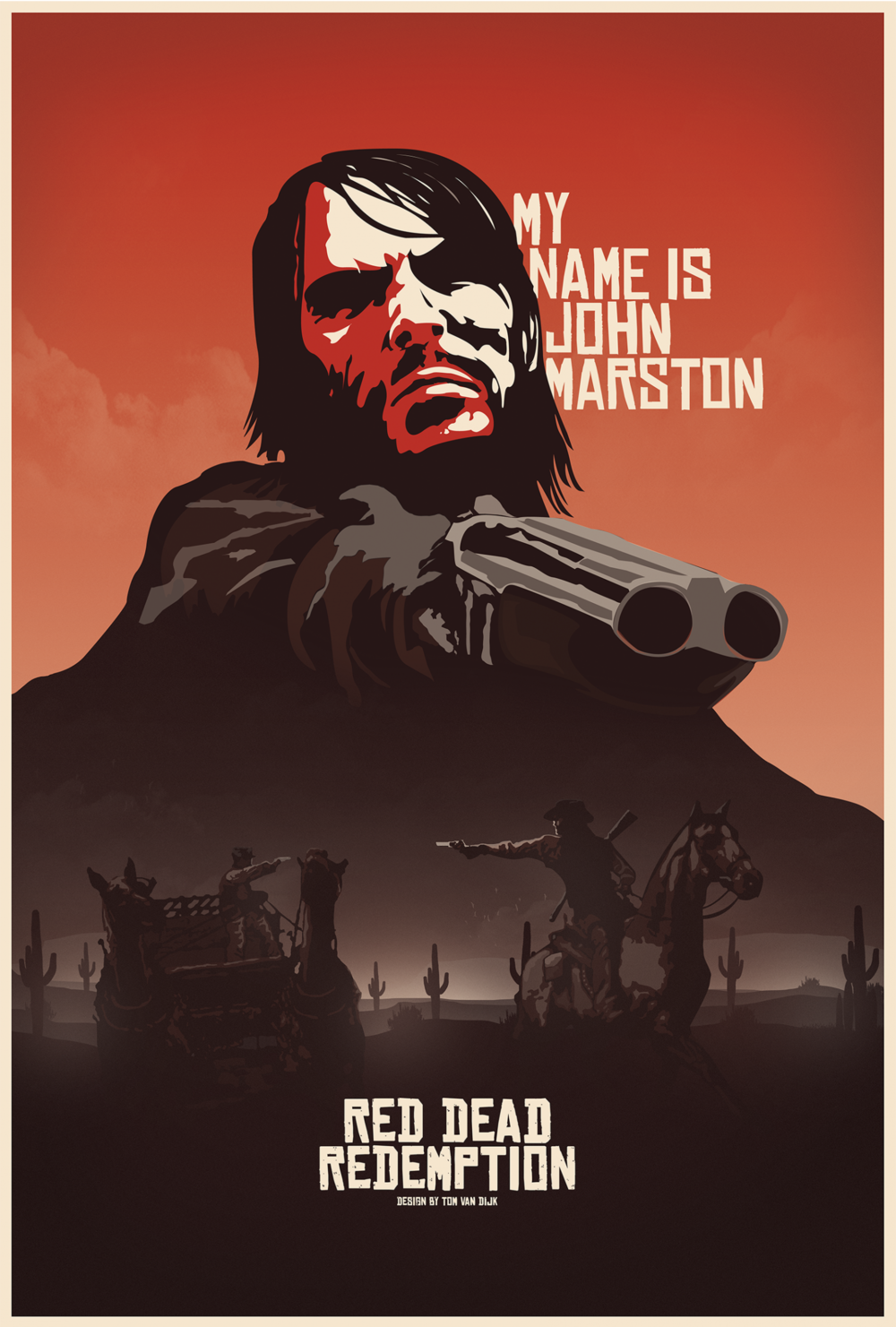 Red-Dead-A3-Digital.png