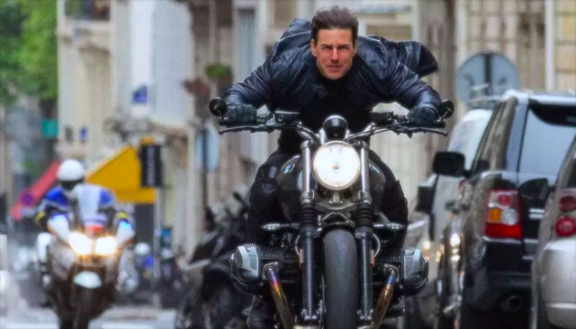 bmw-r-ninet-scrambler-mission-impossible-fallout_625x300_1526826130372.jpg