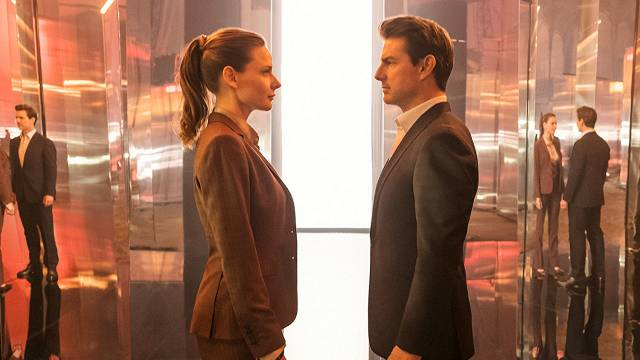 mission-impossible-fallout-ilsa-ethan.jpg