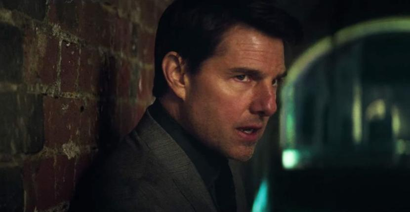 mission-impossible-fallout-1517791049.jpg
