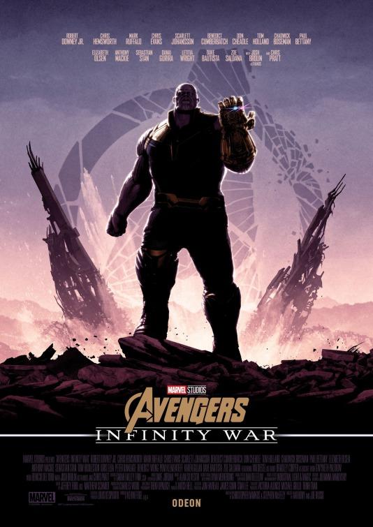 avengers_infinity_war_ver38.jpg