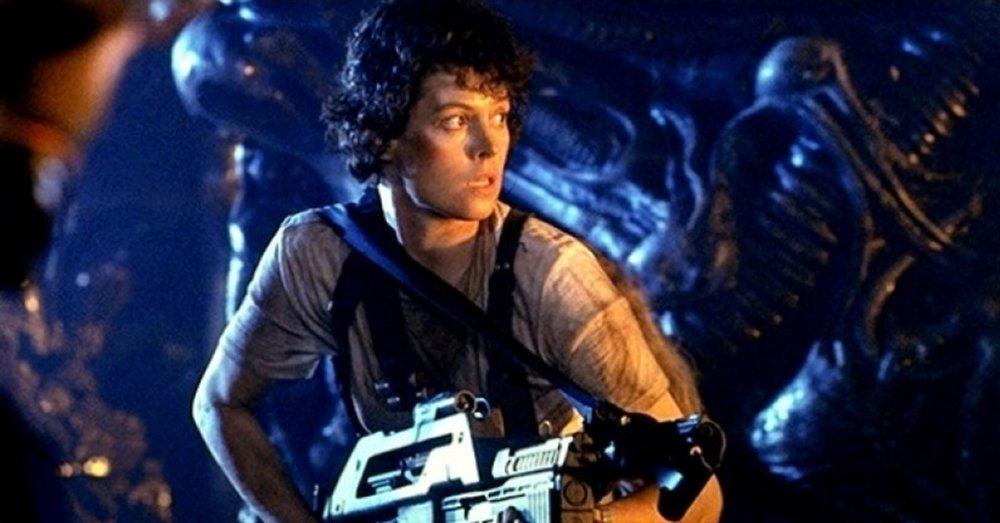 Aliens-1986-Ripley.jpg