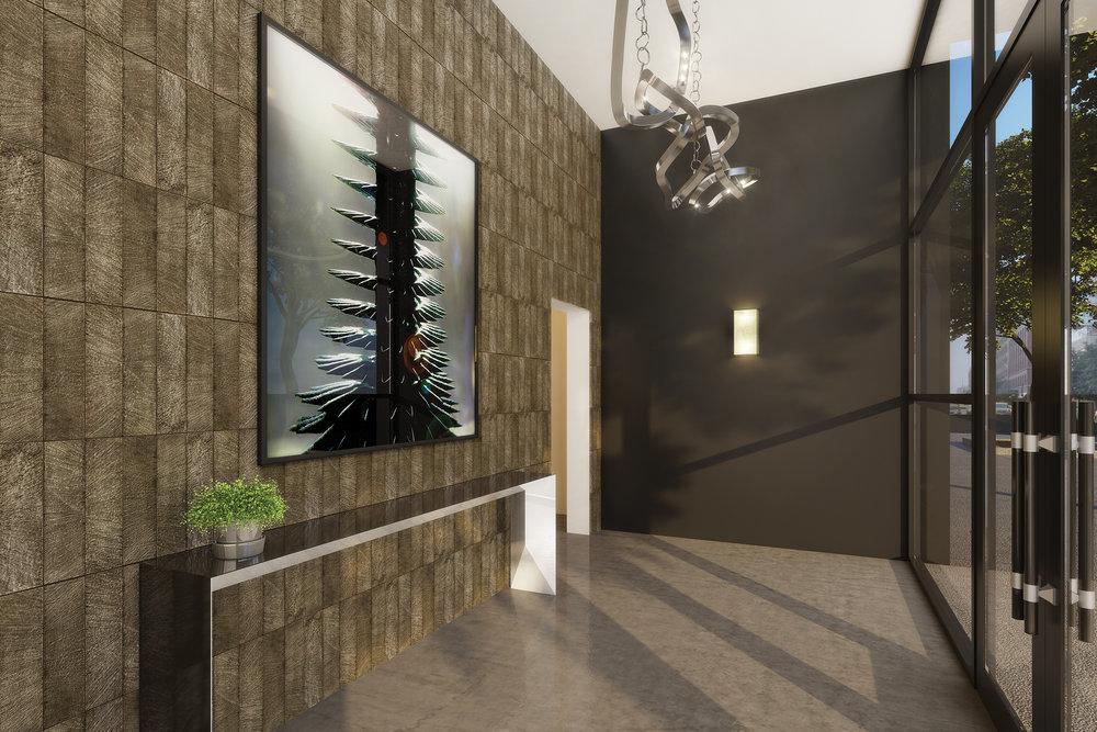 900 West_Lobby_Final WEB.jpg