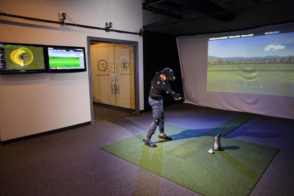 Golf-113-f-kff--NTC.jpg