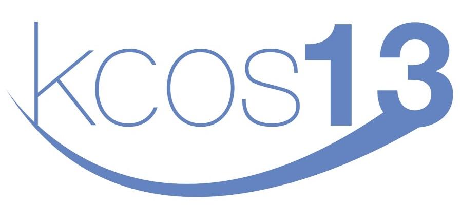 KCOS-TV.jpg