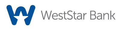 WestStar Bank.png