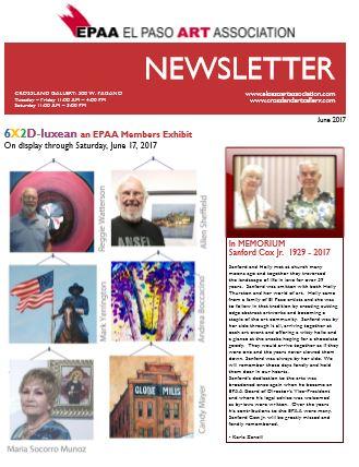 2017 Jun News