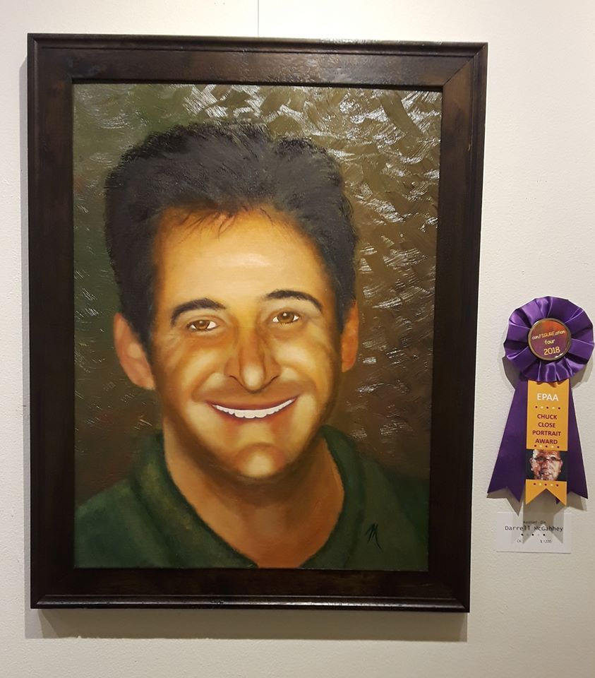 darrell mcgahhey chuck close award.jpg