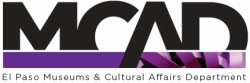 MCADLogo_vertical-04 PURPLE_250.jpg