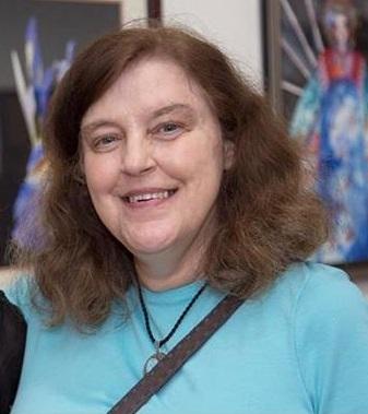 Elisabeth Sommer