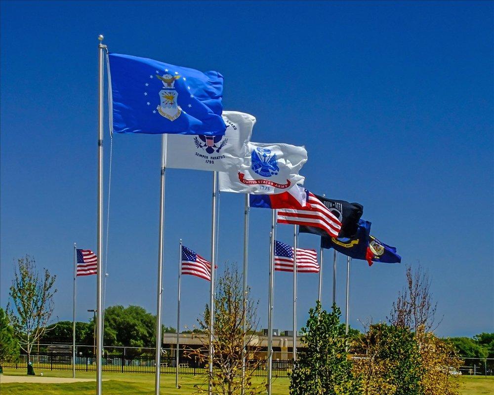 Flags in Stiff Brezze.jpg