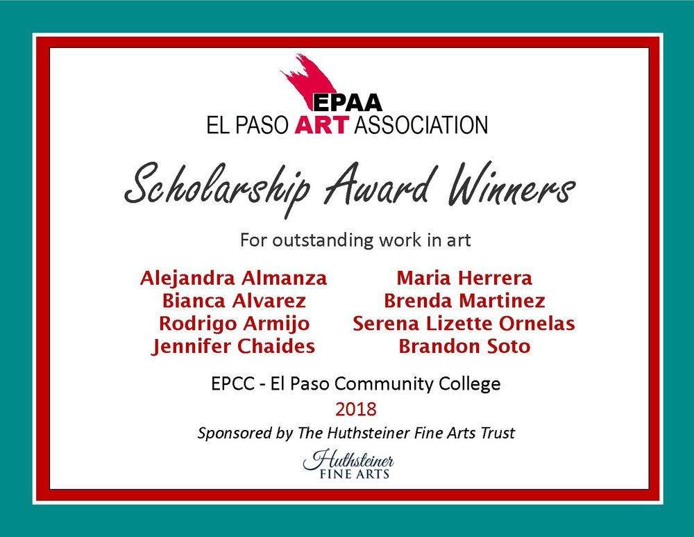 EPCC student winners 2018.jpg