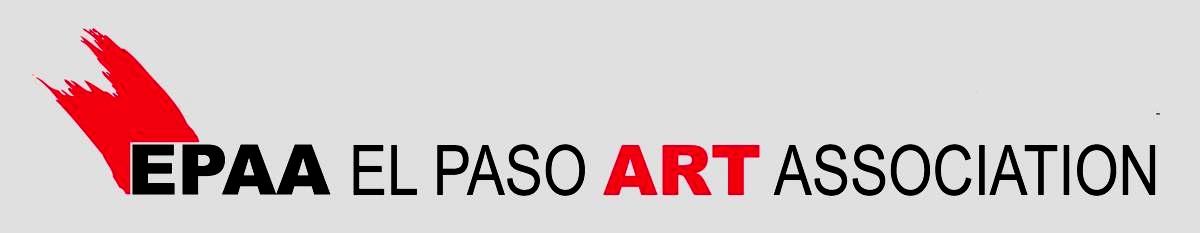 El Paso Art Association