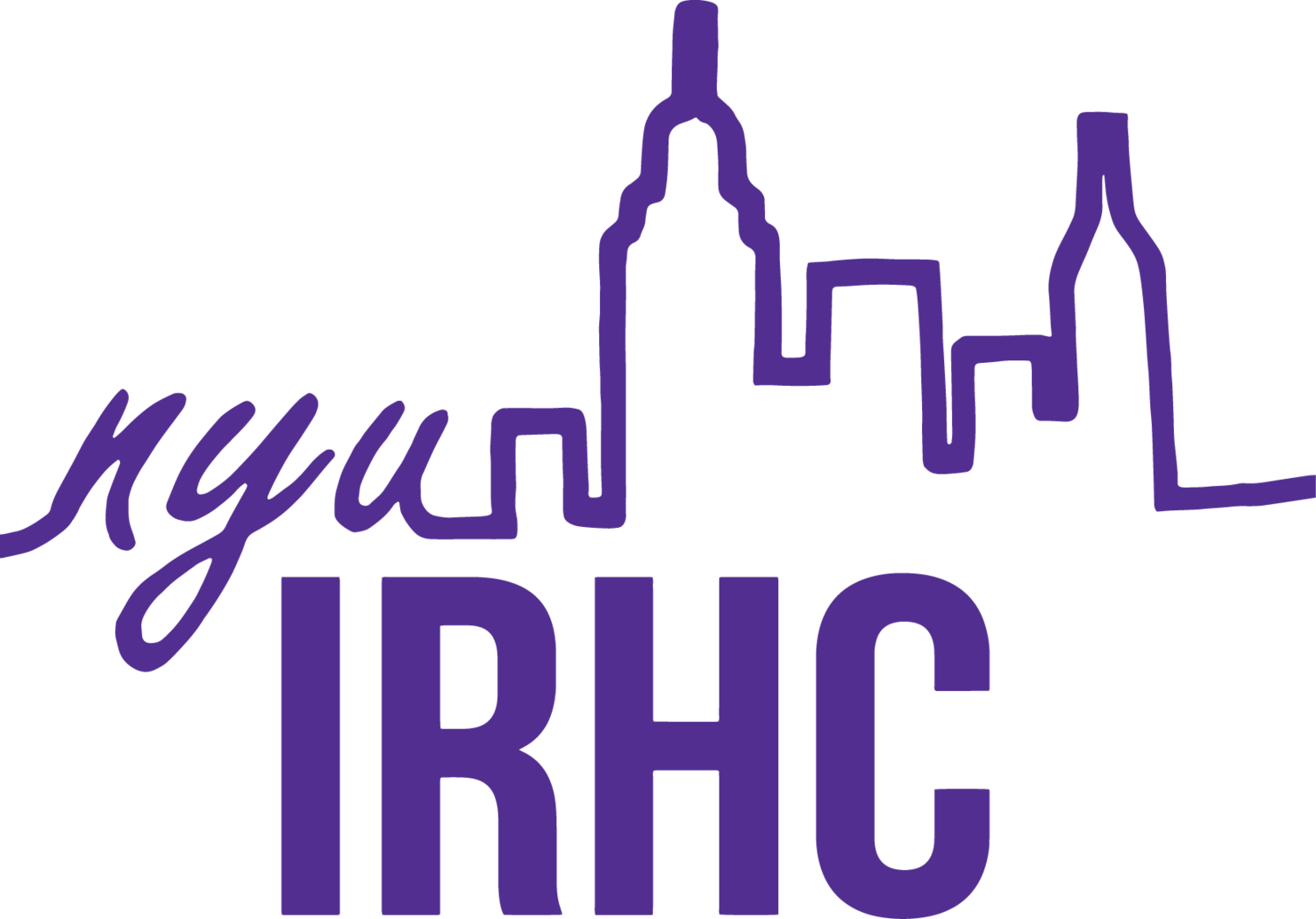 NYU Inter-Residence Hall Council
