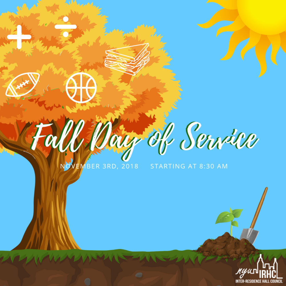 Fall Day of Service.png