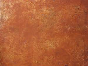Copy of Copy of Rust