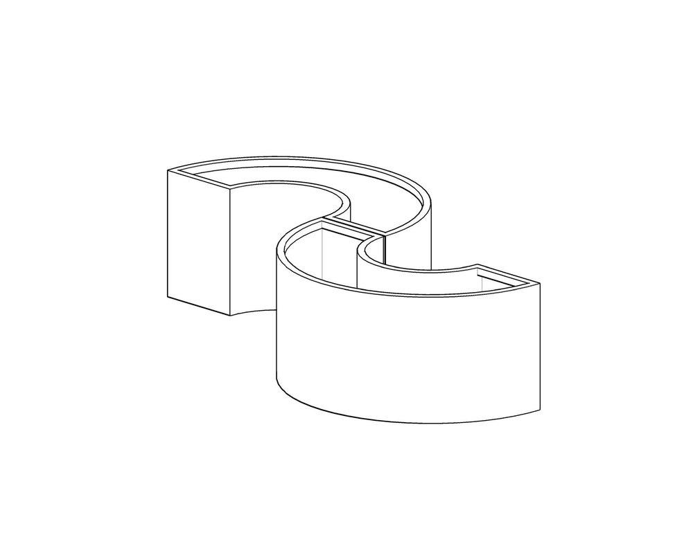 curved+modular+noninfill+model.jpg