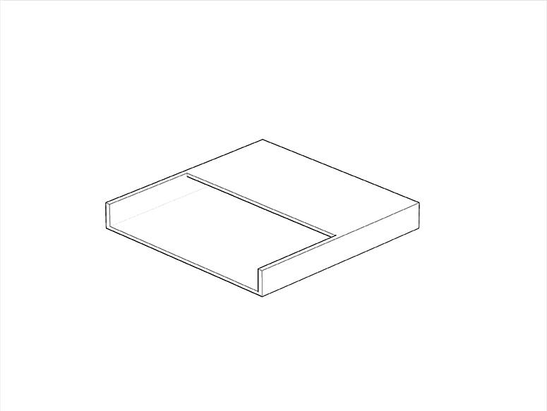 SCUPPER 3D LINE.jpg