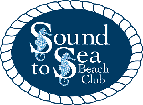 Sound to Sea Beach Club