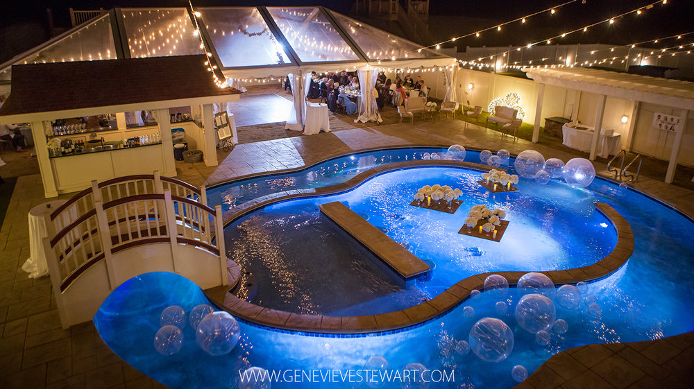 EC3-weddingpool.jpg