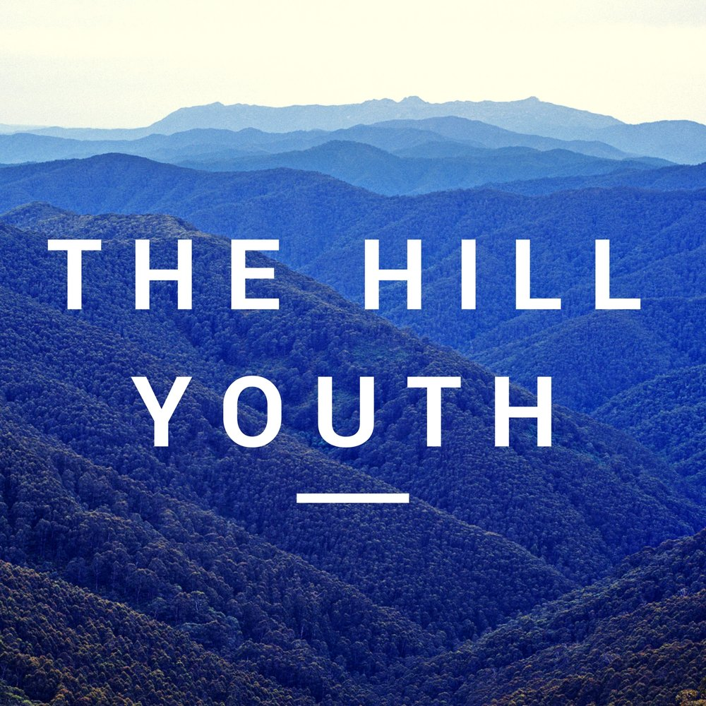 THE HILL YOUTH