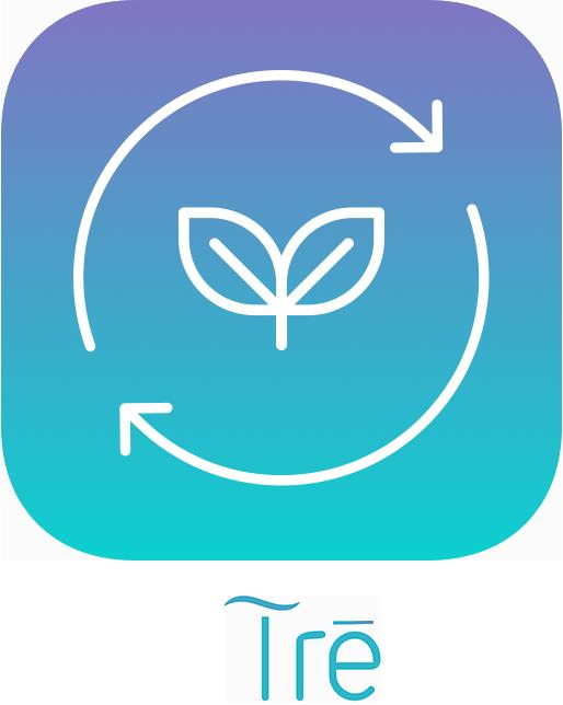 Tre Logo Color Transparent.png