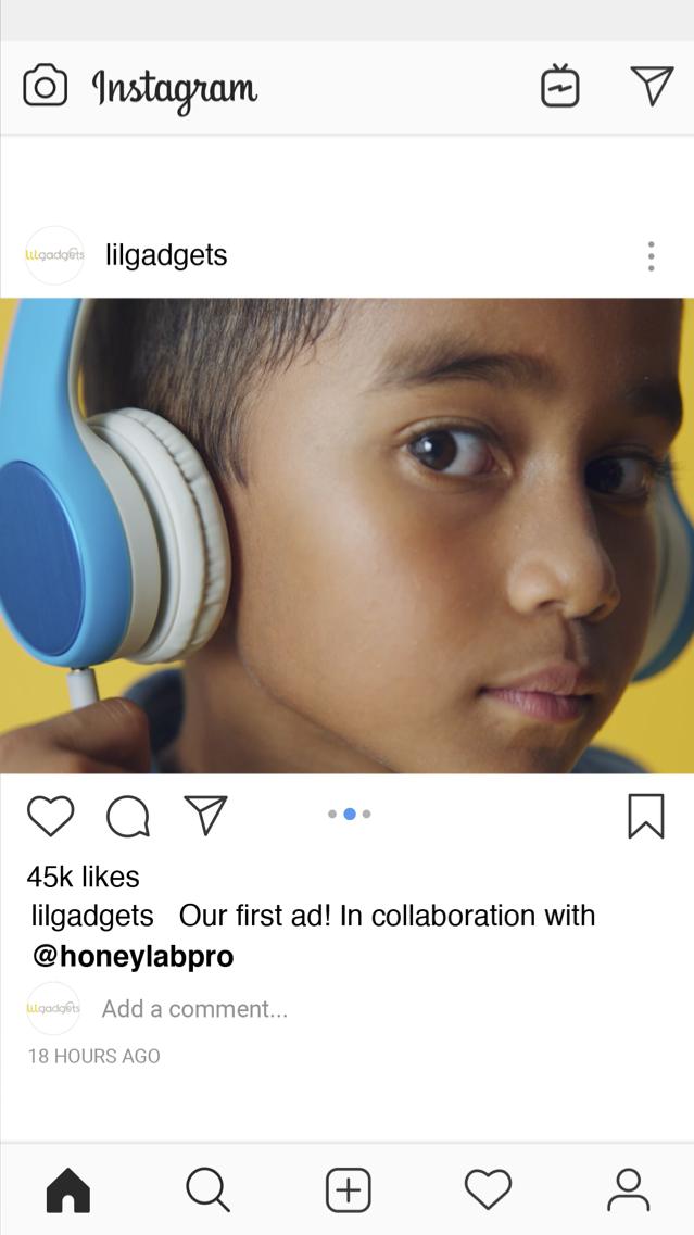 lilgadgets post1.png