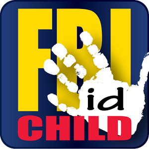 Click here to download the app FREE!  Child Watch, in cooperation with The Federal Bureau of Investigation Tampa Bay Citizens Academy Alumni Association promotes the FBI's Child ID App.  The (FBITBCAAA) is a community-based and supported organization that promotes a safer community through outreach and educational events, with emphasis on the mission and leadership role the FBI takes in protecting our communities and nation. The FBITBCAAA is a non-profit organization and is separate and distinct from the FBI.